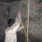 Sửa điên nước tại Ba Đình
