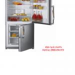 Dịch vụ sửa tủ lạnh chuyên nghiệp