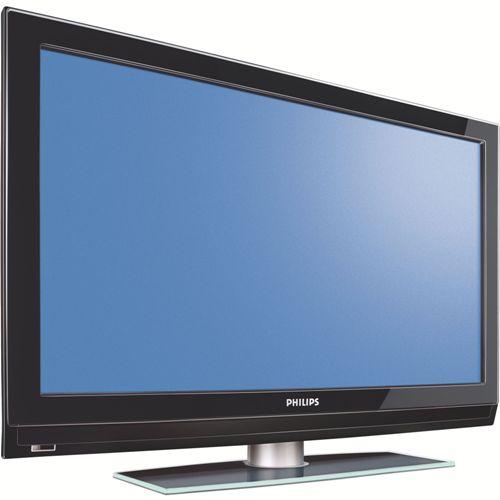 Mẹo sử dụng TV tiết kiệm điện