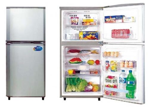 Sửa tủ lạnh tại nhà Hà Nội – Việt Fix., Jsc