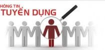 Tuyển dụng nhân viên kỹ thuật điện lạnh 2020 – Việt Fix