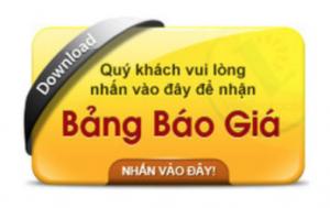 Báo giá sửa điện nước tại Hà Nội chi tiết và đầy đủ nhất 2021